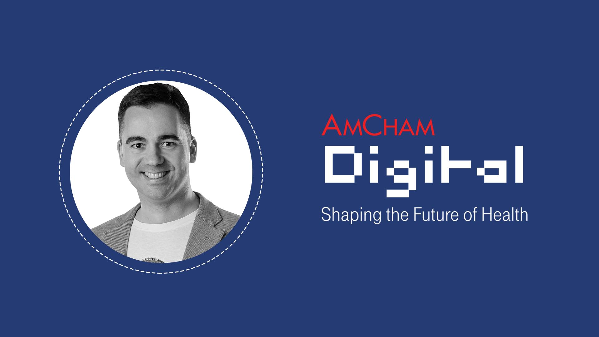 How Digital Health Startups are Transforming the Healthcare Industry - Vladimir Vanja Vulić
